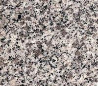 Pindu White Granite