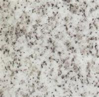 G3555 Tong'an White Granite
