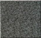 New Absolute Black Granite