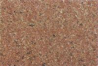 Rose Grain Granite
