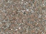 Mus Brown Granite