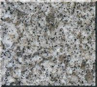 Guangming Grey Granite