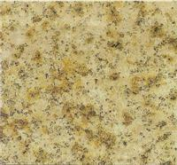 Yellow Stone, Granite  Yellow Stone