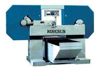 Thin Slab Cutting Machine