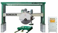 Stone Process  Machine