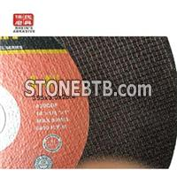 Single Net 14 Inch 355x3.0x25.4 Abrasive Cutting Wheel Size At Factory Price