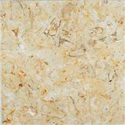 Marble Pearly Yellow