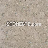 Marble Teriesta (gray)
