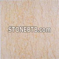 Marble Golden Silvia (Light)