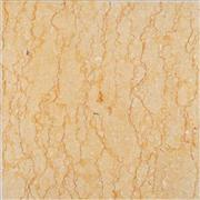 Marble Golden Silvia (Dark)