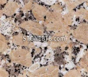 ROSAVEL granite BLOCKS