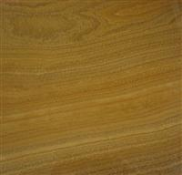 Timber Yellow marble slab