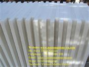 Pure White Marble Slabs & Tiles from Nastoma Stone Vietnam