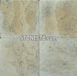 Travertine-philadelphia beige