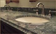 New Marble Washbasin
