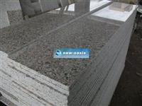 China Granite Xili Red, Rosa Porrino
