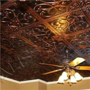 Ceiling Tile Adhesive