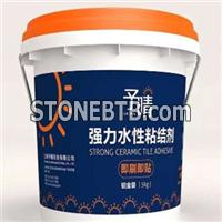 Quick-dry Tile Adhesive