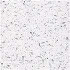 crystal white quartz stone slab for windowstill