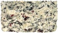 natrral marble stone a