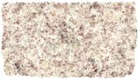natrral marble stone j