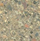 Conglomerate Stone