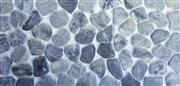 Grey Pearl Stepping Stone