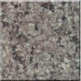 Jade Blue Granite