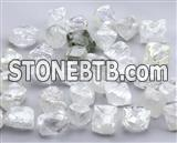 100% NATURAL uncut Rough Loose Diamonds