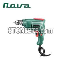 Hand Electric Wrench Skil Drill