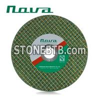 The Most Durable 4 Inch Cutting Disc