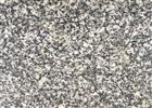 G688 Granite Tile /grey tile/ granite floor tile