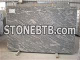 China Juparana Granite big slab