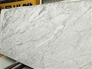 Statuario Marble big slab