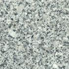 Chinese grey granite