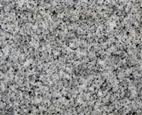 Polished Fujian granite