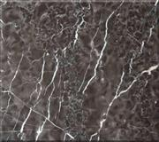 Honed Hang Grey marble