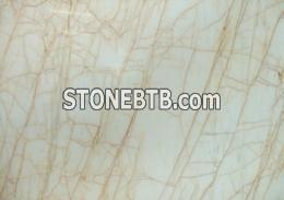 Greece beige marble