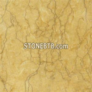 Egypt quality marble