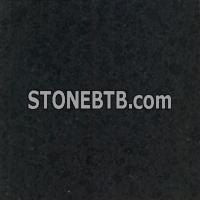 Quality China black granite