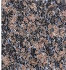 Granite Saphire Brown