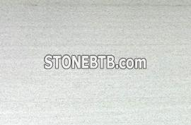 White China sandstone