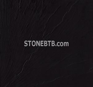Black stone products
