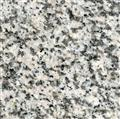 Flamed pink stone,Pink granite