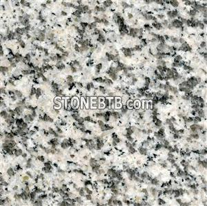 Flamed pink stone Pink granite
