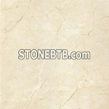 Spain imported marble