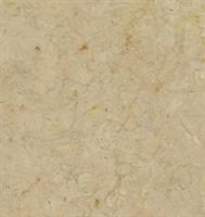 Beige Italy marble