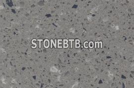 China artificial stone