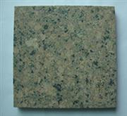 China new granite