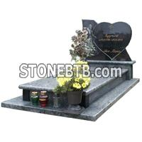 Green tombstone pictures